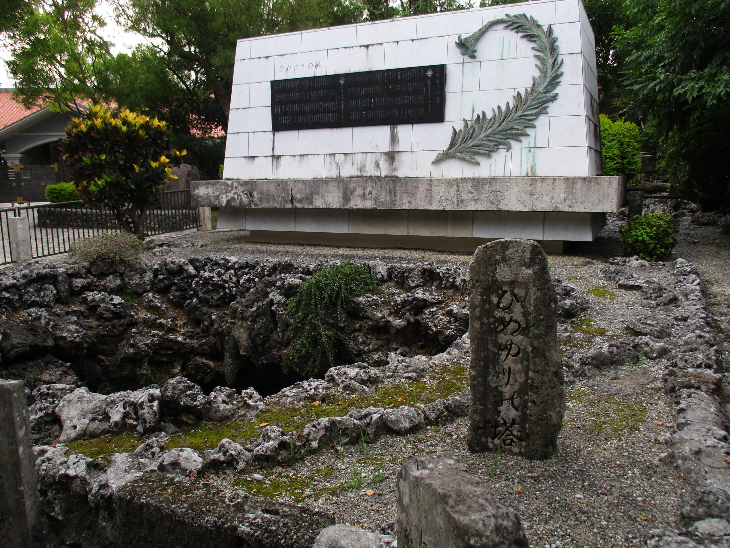 かえる 沖縄 旅